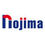 【最新】nojima(ノジマ)割引クーポンコード・セールまとめ
