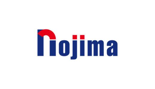 【最新】nojima(ノジマオンライン)割引クーポンコード・セールまとめ