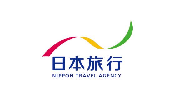 【最新】旅ぷらざ(日本旅行)割引クーポンコード・セールまとめ