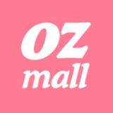 【最新】OZmall(オズモール)クーポン・キャンペーンコードまとめ