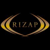 【最新】ライザップ(RIZAP)割引クーポンコード・セールまとめ