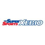 【最新】スーパースポーツゼビオ割引クーポンコード・セールまとめ