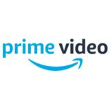 【最新】Amazon Prime Videoチャンネルクーポン・キャンペーンコードまとめ