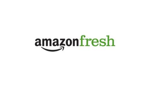 【最新】Amazonフレッシュクーポン・キャンペーンコードまとめ