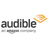 【最新】Audible(オーディブル)クーポン・キャンペーンコードまとめ