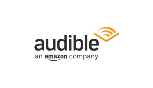 【最新】Audible(オーディブル)キャンペーン・解約クーポンまとめ
