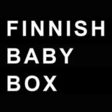 【最新】フィンランドベイビーボックス購入割引クーポンコードまとめ
