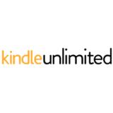 【最新】Kindle Unlimited割引クーポン・キャンペーンコードまとめ