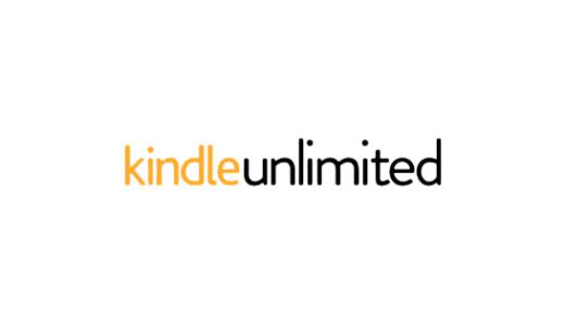 【最新】Kindle Unlimitedキャンペーン・割引クーポンコードまとめ