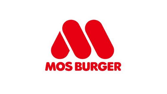 【最新】モスバーガー割引クーポンコード・キャンペーンセールまとめ