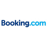 【最新】Booking.com割引クーポンコード・キャンペーンセールまとめ