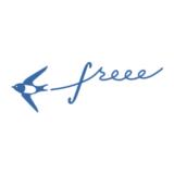 【最新】freee(フリー)割引クーポンコード・キャンペーンまとめ