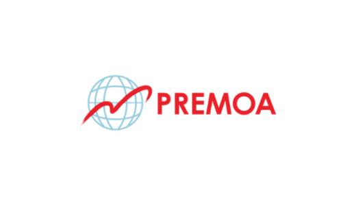 【最新】PREMOA割引クーポンコード・キャンペーンまとめ