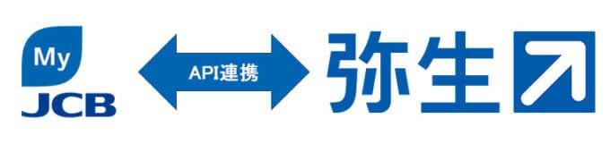 【JCB法人カード会員限定】弥生会計「初年度0円・最大14ヵ月無料」特別キャンペーン