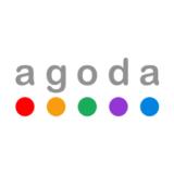 【最新】agoda(アゴダ)割引クーポンコード・キャンペーンまとめ