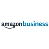 【最新】Amazonビジネス割引クーポンコード・キャンペーンまとめ