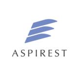【最新】ASPIREST(ジム)割引クーポンコード・キャンペーンセールまとめ