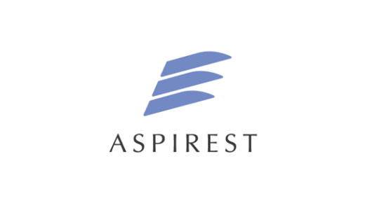 【最新】ASPI(アスピ)割引クーポンコード・キャンペーンまとめ