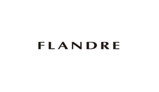 【最新】FLANDRE割引クーポンコード・キャンペーンセールまとめ
