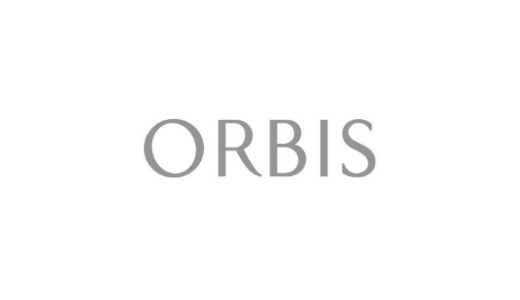 【最新】オルビス割引クーポンコード・プロモーションセールまとめ