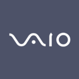 【最新】VAIOパソコン割引クーポンコード・キャンペーンセールまとめ