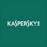 【最新】カスペルスキー割引クーポンコード・キャンペーンセールまとめ