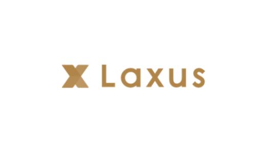 【最新】ラクサス(Laxus)招待クーポンコード・キャンペーンまとめ