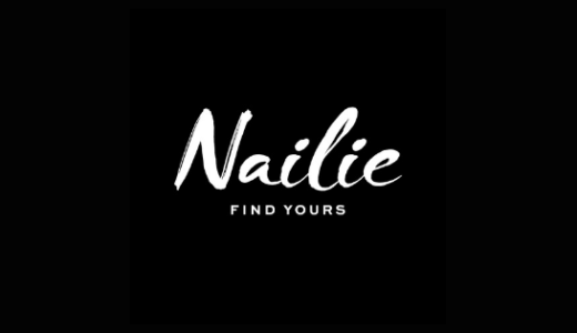 【最新】ネイリー(Nailie)割引クーポンコード・キャンペーンまとめ