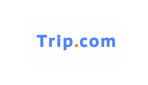 【最新】Trip.com割引クーポンコード・キャンペーンセールまとめ