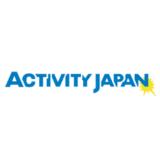 【最新】アクティビティジャパン割引クーポンコードまとめ