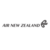 【最新】ニュージーランド航空プロモコード・キャンペーンセールまとめ