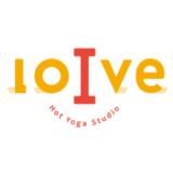 【最新】loIve(ロイブ)割引クーポンコード・キャンペーンまとめ