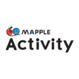 【最新】マップルアクティビティクーポンコード・キャンペーンまとめ