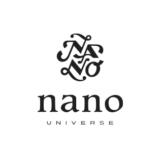 【最新】ナノ・ユニバース割引クーポンコード・セールまとめ