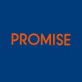 【最新】プロミスレディースキャンペーンコード・クーポンまとめ