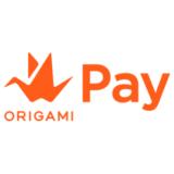 【最新】Origami Pay(オリガミペイ)割引クーポン・キャンペーンまとめ