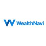 【最新】WealthNavi(ウェルスナビ)割引キャンペーンコードまとめ