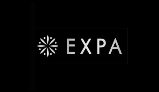 【最新】EXPA(エクスパ)キャンペーン・割引クーポンコードまとめ