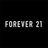 【最新】FOREVER21割引クーポンコード・セールまとめ