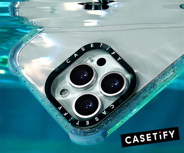 【公式サイト限定】CASETiFY(ケースティファイ)「iPhone13ケース」商品一覧
