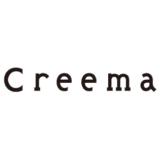 【最新】Creema(クリーマ)割引クーポン・キャンペーンまとめ