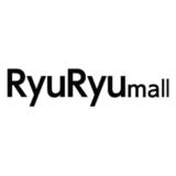 【最新】RyuRyumall(リュリュモール)割引クーポンコードまとめ