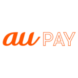 【最新】au PAY(auペイ)キャンペーン・割引クーポンコードまとめ