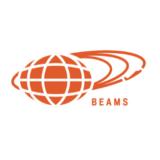 【最新】BEAMS(ビームス)割引クーポンコード・セールまとめ