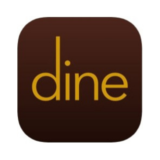 【最新】Dine(ダイン)無料キャンペーン・招待コードまとめ