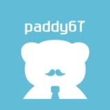 【最新】paddy67(パパ活)無料キャンペーン・料金割引プランまとめ