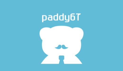 【最新】paddy67(パパ活)キャンペーン・料金割引プランまとめ