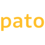 【最新】pato(ギャラ飲み)キャンペーン・クーポンまとめ