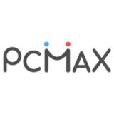 【最新】PCMAX無料キャンペーンまとめ