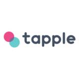 【最新】タップル割引クーポンコード・キャンペーンまとめ